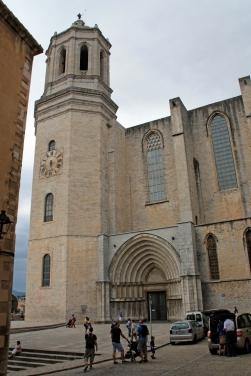 Museo de Arte Girona