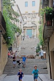 Sant Domènec