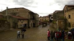 Plaza Abad Francisco
