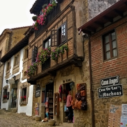 Calle Rio