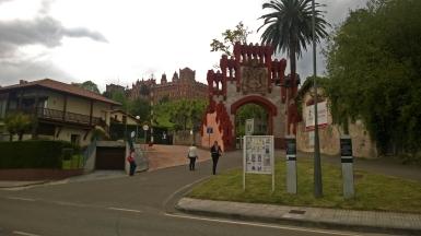 Universidad de Comillas